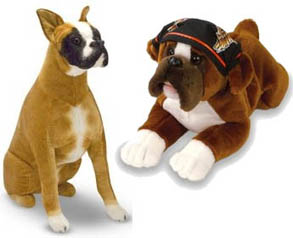 Boxer Dogbreed Gifts Com Boxer Art Apparel Gifts Collectibles